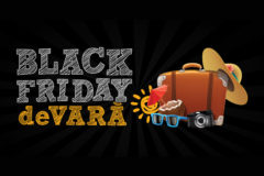 Campanie Black Friday de vară 2019 la Altex