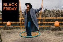 Black Friday 2019 la Answear
