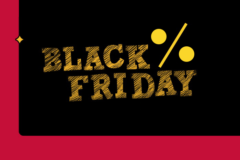 Campanie Black Friday 2019 la Altex