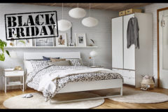 Campanie Black Friday 2019 la IKEA