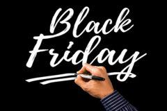 Drepturile cumpărătorilor de Black Friday 2019