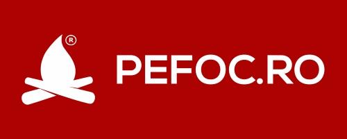 logo pefoc