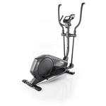 Bicicleta eliptica Kettler Rivo 4, sistem magnetic de franare