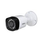 Camera supraveghere exterior Dahua HDCVI HAC-HFW1400R
