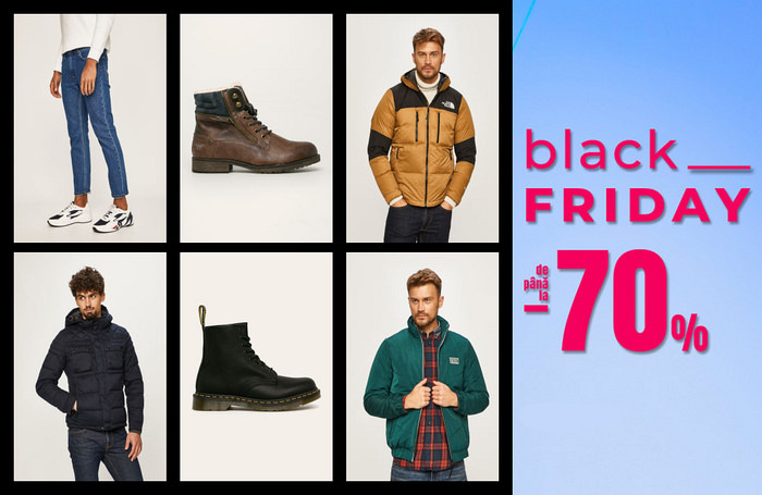 answear-black-friday-2019-oferte-fashion-barbati