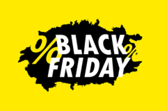 Black Friday 2019 în România