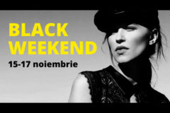 black-friday-2019-la-jolidon