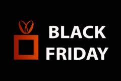 Black Friday 2019 Sale