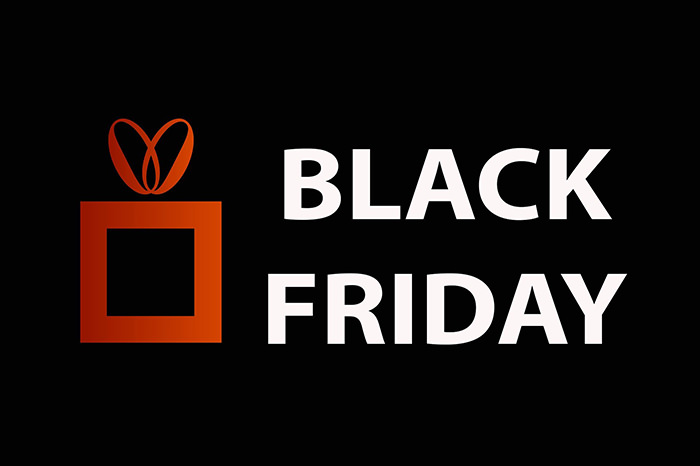 Black Friday 2019 Sale
