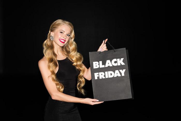 Black Friday 2019 pe 15 noiembrie