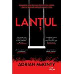 Adruian McKinty – Lantul (roman politist 2019)