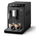 Espressor Philips HD8827, 15 bar, 1,8 l
