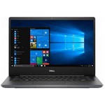 Laptop Dell Vostro 5481 Intel Core i5-8265U, 14″ FHD, 8GB, HDD+SSD, Win10 Pro
