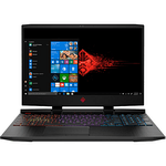Laptop gaming Omen by HP 15-dc1001nq, Intel Core i5-8300H, 15.6″ , 8GB, SSD 256GB