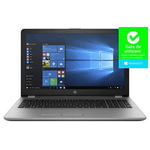 HP 250 G6, Intel Core i5-7200U Kaby Lake, 8GB Ram, 1TB HDD, Win 10 Pro