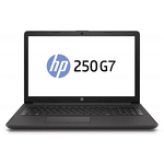 Laptop HP 15.6″ 250 G7, HD, Intel Core i5-8265U , 4GB DDR4, 1TB, GMA UHD 620