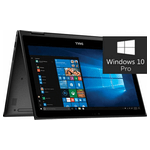 Ultrabook 2in1 Dell Latitude 3390 Win 10