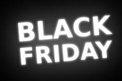 Oferte Black Friday în 16-17 noiembrie 2019