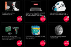 oferte-emag-black-friday-2019-romania