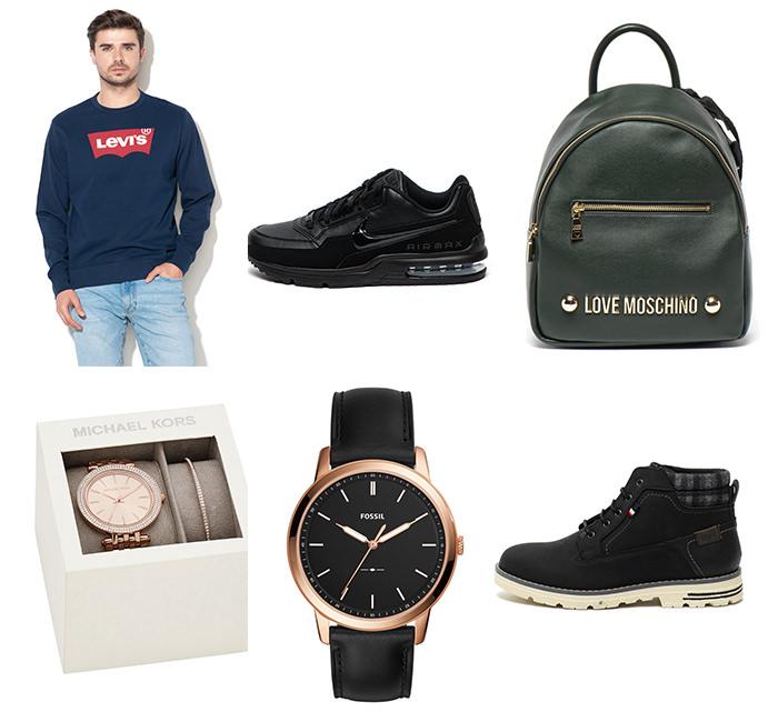 Produse FashionDays Black Friday 2019