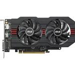 Placa video ASUS AMD Radeon RX 560, 4GB GDDR5, 128bit