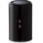 Router wireless D-Link DIR-850L, 1200 Mbps, cloud
