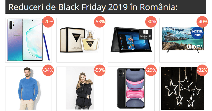 Gamă Largă Moda Inalta Multiple Culori Black Friday Romania Haine Carpathian Endemics Ro