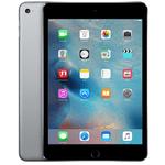 Tableta Apple iPad Mini 4, 7.9″, 128 GB