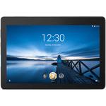 Tableta LenovoTab E10 TB-X104F, 16GB