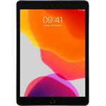 Tableta Apple iPad 10.2 (2019), 32GB, iOS