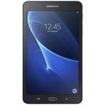 Samsung Galaxy Tab A 7, LTE, SM-T285