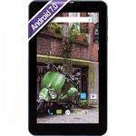 Tableta Vonino Pluri B7 ecran 7″ dark blue