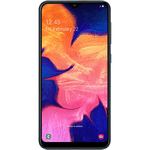 Samsung Galaxy A10, 32GB, 2GB Ram, negru