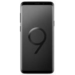 Samsung Galaxy S9+, 6GB Ram, 64GB flash
