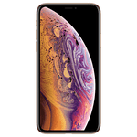 Apple iPhone Xs cu abonament telecom