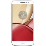 Motorola Moto M Dual Sim 32GB LTE 4G