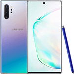 Samsung Galaxy Note 10+, 256GB, 12GB RAM