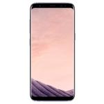 Samsung Galaxy S8+, 4GB RAM, 64GB, 4G