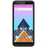 Telefon Vonino Jax N Android 8.1 Go