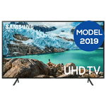TV Smart LED Samsung 109 cm (43″) Ultra HD