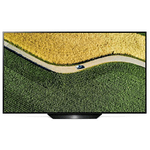 Smart TV OLED LG 139 cm OLED55B9PLA, Ultra HD 4K