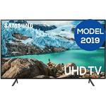 TV LED Samsung UE58RU7172, 147 cm, Ultra HD 4K, Smart