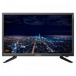 Televizor Vonino LE-2468Z cu diagonala de 24 inch – 61 cm