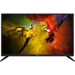 TV LED Vortex LEDV32EP18, High Definition, 81 cm