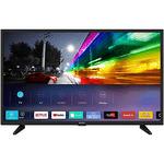 Vortex LED Smart TV, Full HD, 101 cm, V40TD1200