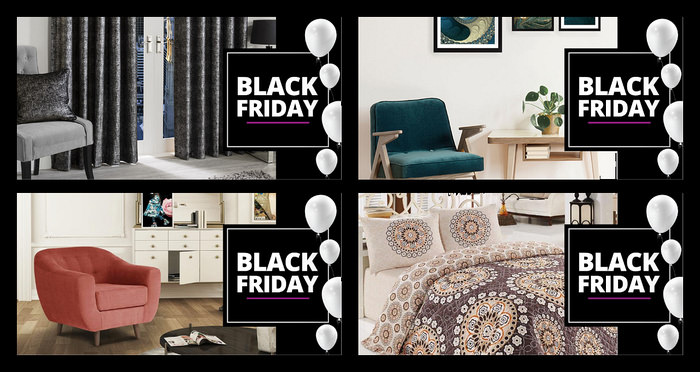 vivre black friday 2019 ontinua