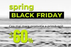 Answear Spring Black Friday 2020