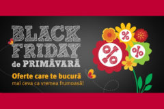 black friday primavara altex 2020