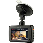 Camera auto Mio MiVue731 rezoluție Full HD