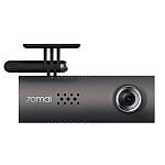 Camera Video Auto Xiaomi 70mai Dash Smart 1S Wi-Fi